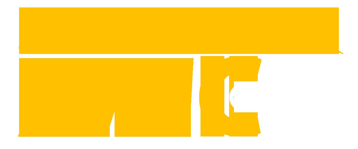Mac City Pty Ltd