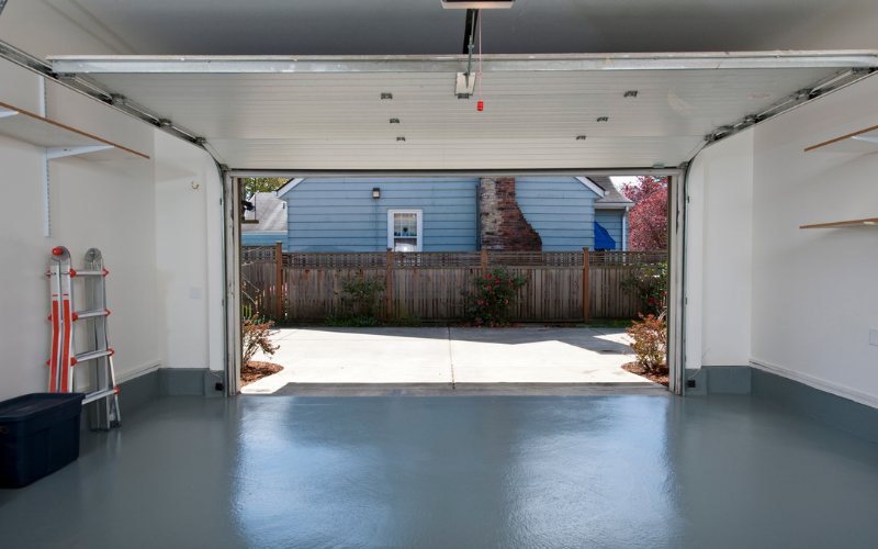 The Ultimate Garage Design Guide: Top Garage Layout Tips for Homeowners