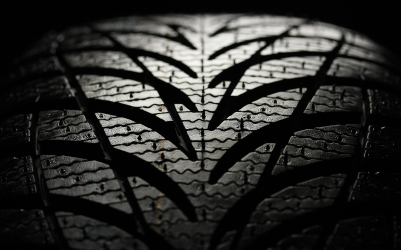 Which Tires Are Best for Your Automotive Job?