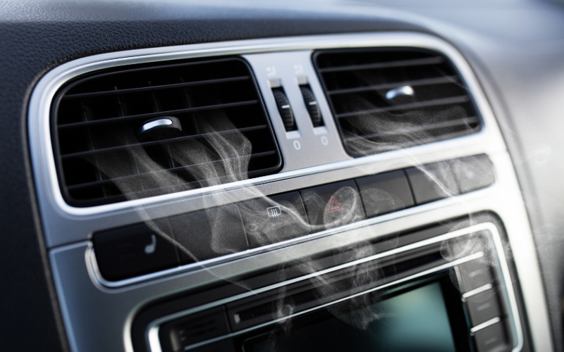 Why Pay More for Your Car Air Conditioning Repair?