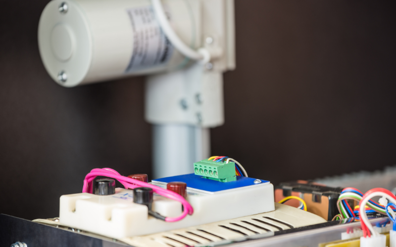 What is an Actuator? A Beginner's Guide